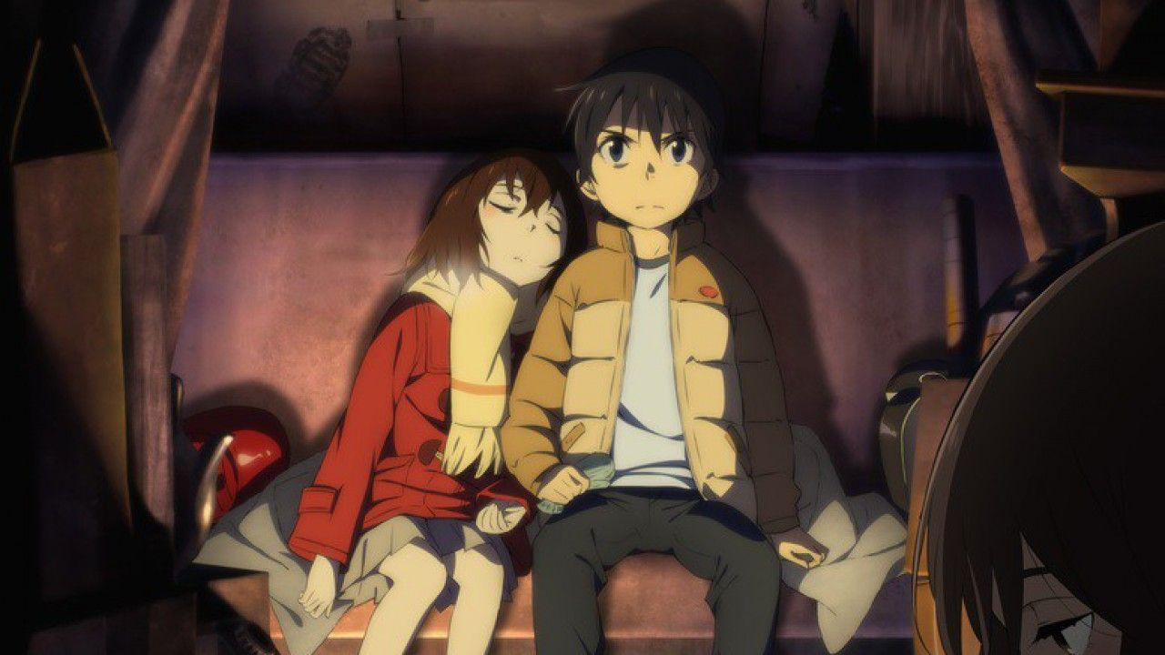 5-reasons-why-people-love-anime-interview-with-industry-professionals 5 Reasons Why People Love Anime: Interview with Industry Professionals