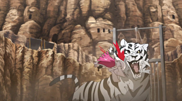 50-most-memorable-anime-moments-of-2012 50 Most Memorable Anime Moments of 2012