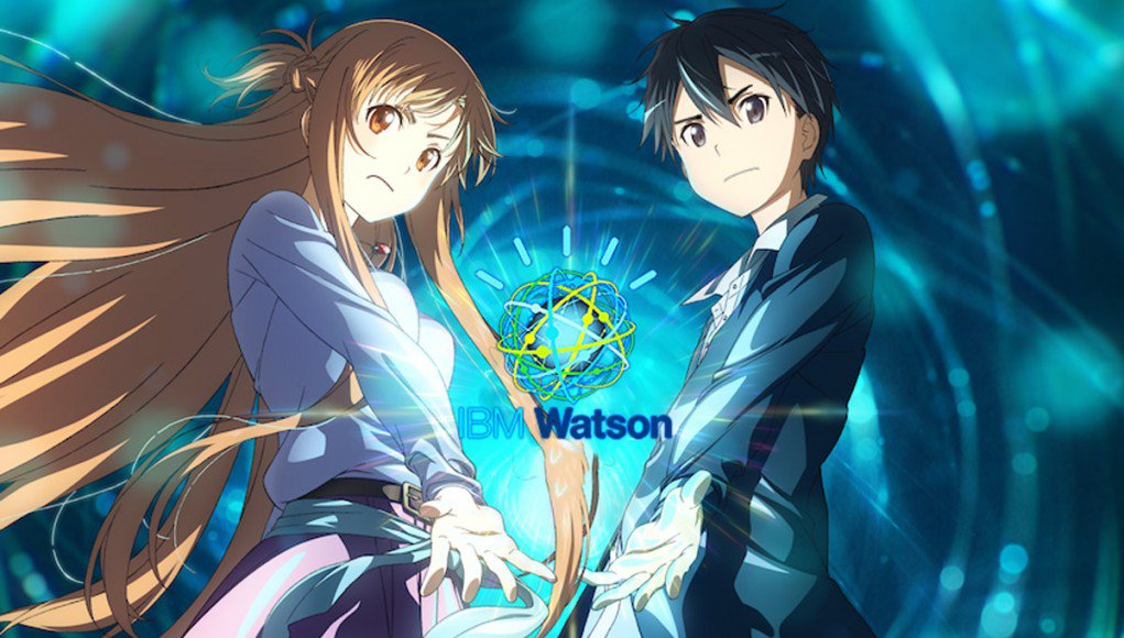 ibm-not-really-making-vrmmos-from-sword-art-online-a-reality-according-to-report IBM not really making VRMMOs from Sword Art Online a reality according to report