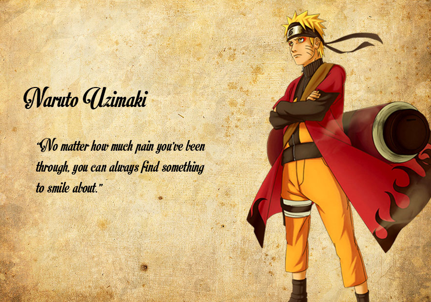 14 Totally Vital Life Lessons Anime Taught Us All Anime Manga