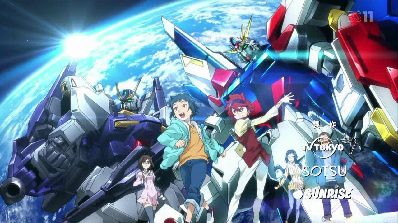 Lost Your Interest in Anime? Here's 10 Anime Shows That Will Change Your Mind