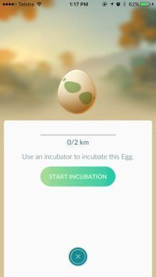 pokemon-go-guide-how-to-get-started-and-level-up Pokemon GO Guide: How To Get Started and Level Up