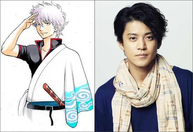 gintama-cast-for-live-action-revealed-for-yorozuya-shinsengumi-more Gintama Cast for Live-Action Revealed for Yorozuya, Shinsengumi, & More