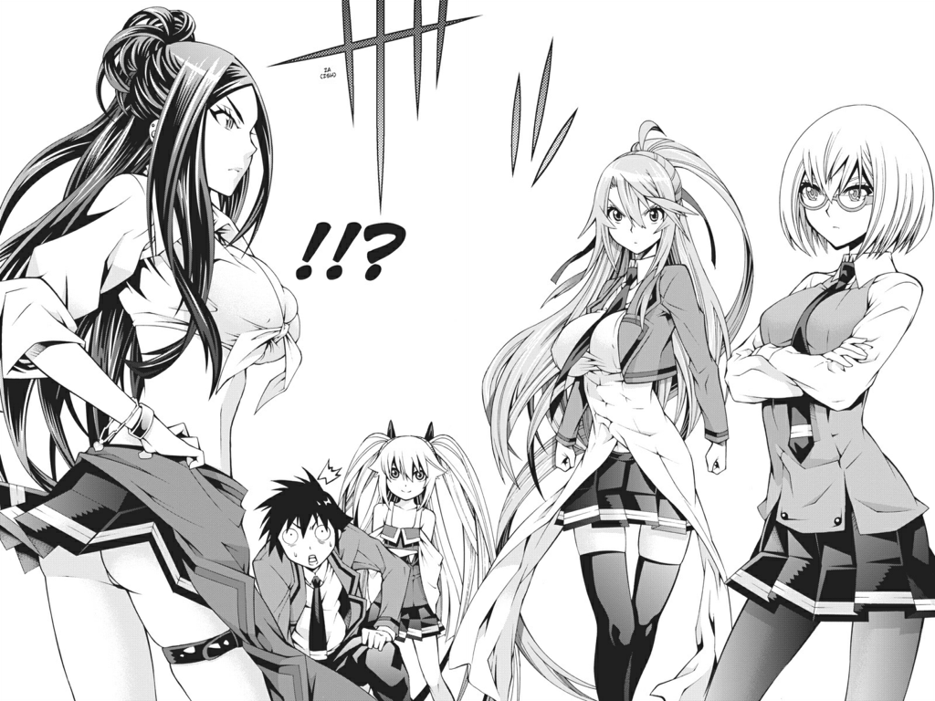10-ecchi-manga-that-are-too-sexy-to-be-turned-into-anime 10 Ecchi Manga that are too Sexy to be Turned into Anime