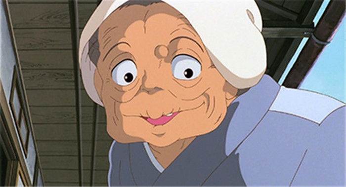 top-10-most-charming-old-ladies-in-anime Top 10 Most Charming Old Ladies in Anime