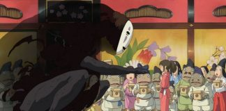 Hayao Miyazaki Announces Dates for His Short & Feature Film