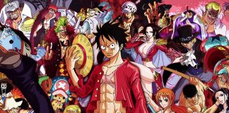 Eiichiro Oda Wants To End 'One Piece' As Soon As Possible
