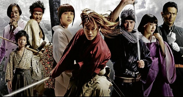 new-rurouni-kenshin-live-action-film-might-already-be-in-development New Rurouni Kenshin Live-Action Film Might Already Be in Development