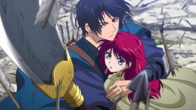 Top 15 Shoujo Anime That Are Worth Watching top-10 anime  Rankings Manga Anime