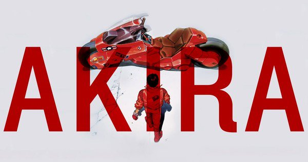rumored-akira-director-wants-manga-adaptation-promises-not-to-whitewash Rumored Akira Director Wants Manga Adaptation, Promises Not to Whitewash