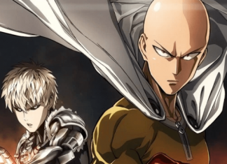 BAD NEWS FOR ONE PUNCH MAN SEASON 2