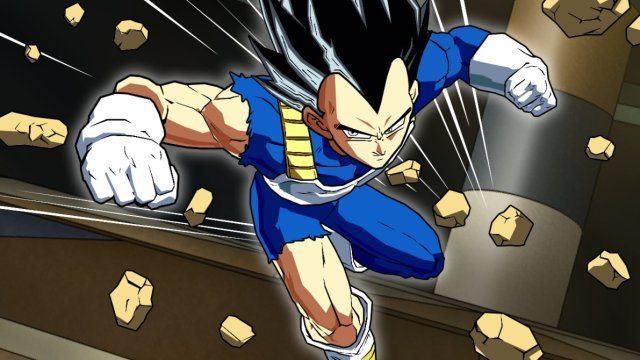 Dragon Ball Super Episode 120 121 Detailed Confirmed Spoilers