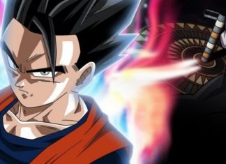 Dragon Ball Super Episode 120 angry Gohan is back in action!