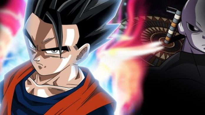 Dragon Ball Super Episode 120 Angry Gohan Is Back In Action