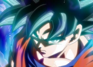 Dragon Ball Super titles of Episode 120-122 are out, Vegeta Safe!