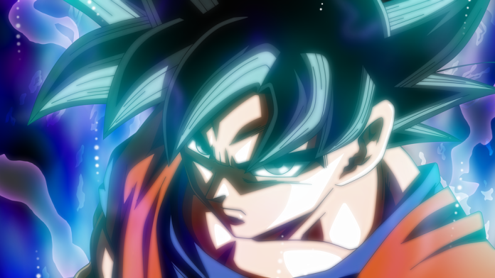 Dragon Ball Super titles of Episode 120-122 are out, Vegeta Safe! news anime  Dragon Ball Super Dragon Ball Anime