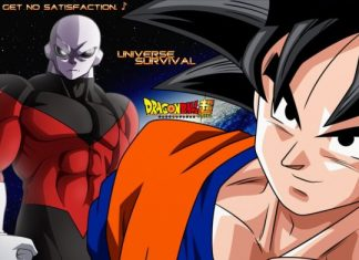 Dragon Ball Super to end this Arc by Episode 133?