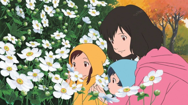 Top 10 Tearjerking Anime Movies That Make You Cry Like A Baby