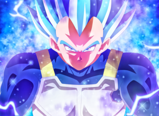 Dragon Ball Super Episode 124 and Episode 125 New detailed Spoilers