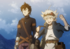 OPINION: Black Clover May Be THE Best Shonen Anime Adaptation