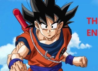 Reasons why Dragon Ball Super is ending on March 25