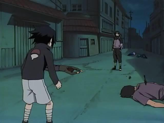 Will Sasuke And Sakura Have Another Child Anime Manga