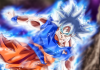 Dragon Ball Super Episode 129 Detailed Confirmed Spoilers