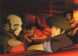 Anime Fundamentals – 13 Classic Anime Series That Every Fan Should Have Under Their Belt