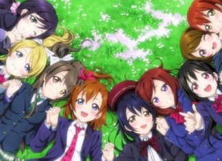 10 Most Underrated Anime Series