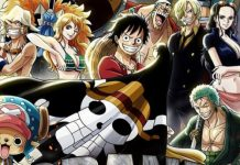 One Piece Voice Actor Reveals His Favourite Anime Character (It Isn't From One Piece)