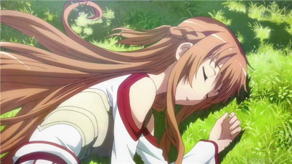 Top 10 Most Beloved Anime Characters Who Undoubtly Steal Our Hearts