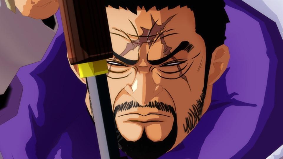 ワンピース 905   One Piece 905 Raw   One Piece Manga 905