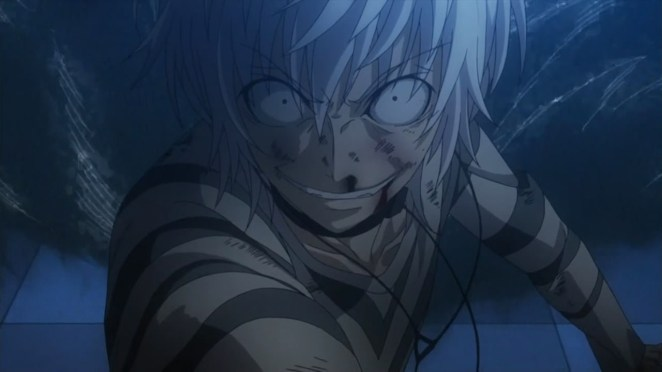 15 Times Anime Villains Switched Sides and Turned Good In Anime
