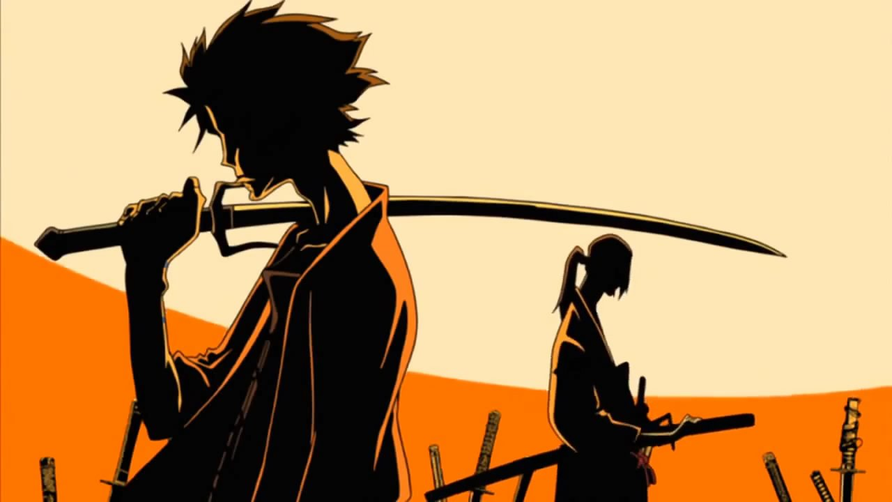 20 Best Anime Of All Time That You Will Want To See