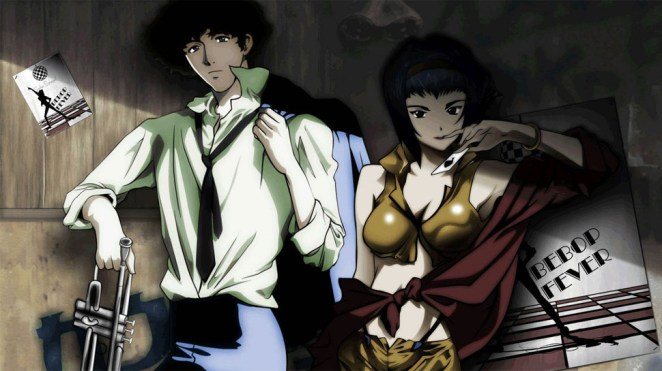5 Anime Live Action Adaptations Happening Right Now In Hollywood