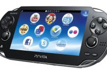 Goodbye physical PS Vita games: Sony halts production of physical copies of PS Vita games