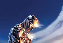 Marvel Finally Reveal How Wolverine Comes Back From His Infamous Death