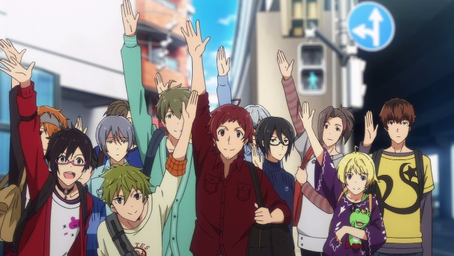 Top 30 Best-Selling Anime Series of 2018 (So Far)