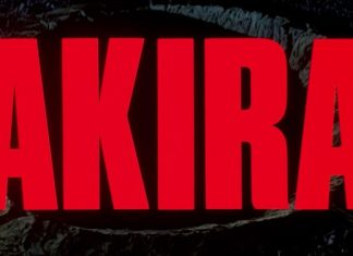 Kanye West Says All Of His Concert Staging & Music Videos Were Inspired By The 1988 Anime Film 'Akira'
