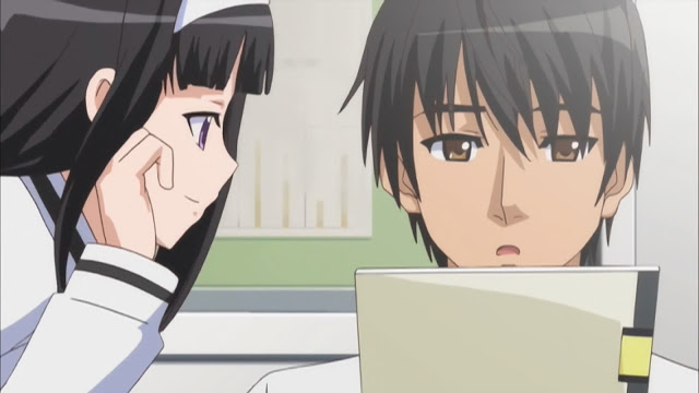 Top 5 Most Popular Hentai Anime List