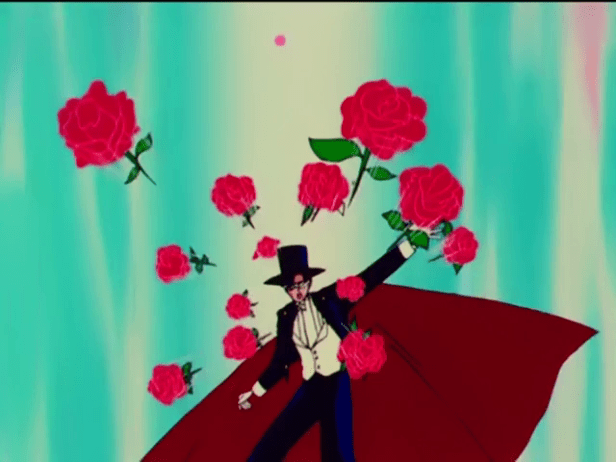 10 Unconventional Anime Weapons