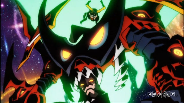7 Anime Characters Who Can Beat the Crap Out of Goku