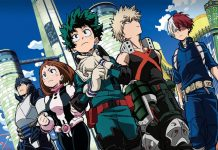 Sony's Funimation Ends Anime Licensing Pact With Crunchyroll