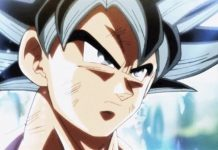 Dragon Ball Super Manga To Enter New Arc On 21 November