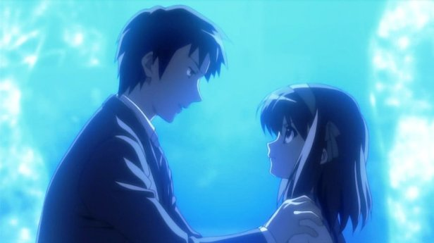 kyon-and-haruhi-dream