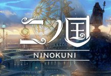 Ni no Kuni (Movie)
