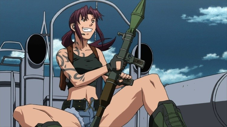 revy-from-black-lagoon